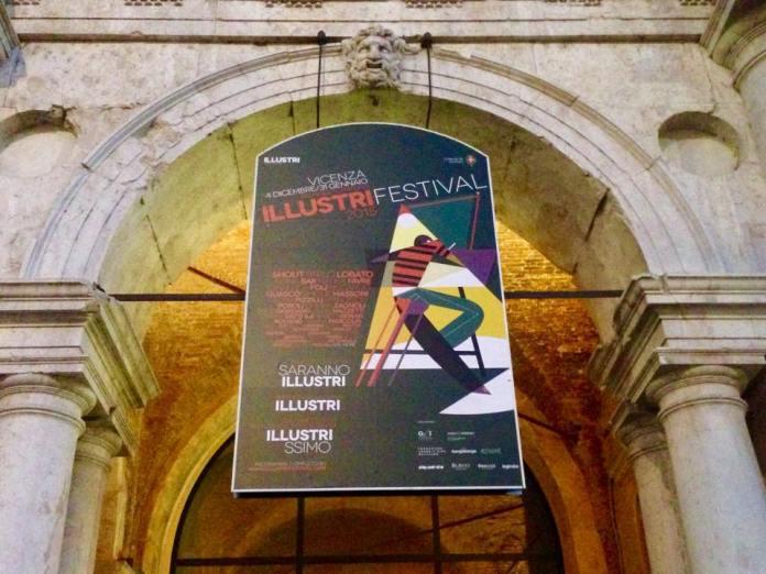 Illustri_Festival_2015_ziguline1